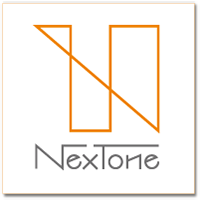 NexTone許諾番号:ID000005712